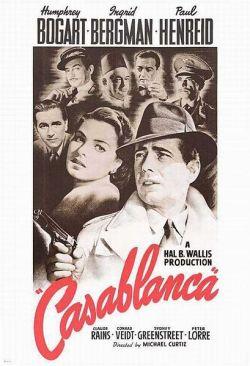 409px-CasablancaPoster-Gold
