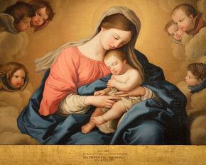 Madonna_with_child_and_angels