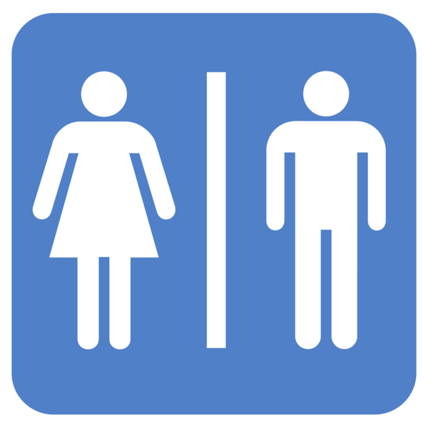 600px-Bathroom-gender-sign
