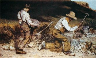 800px-gustave_courbet_-_the_stonebreakers_-_wga05457