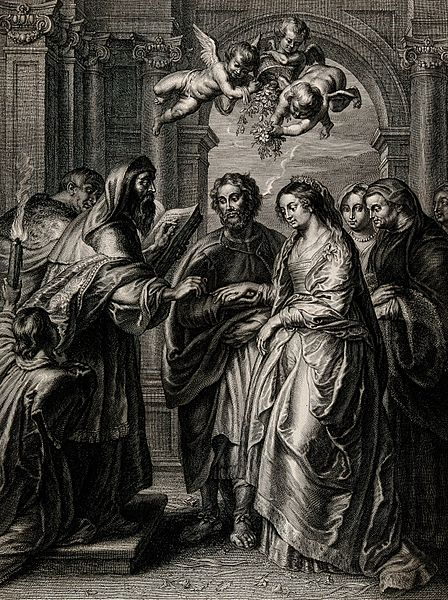 the_marriage_of_mary_and_joseph-_engraving_by_s-a-_bolswert_wellcome_v0034533