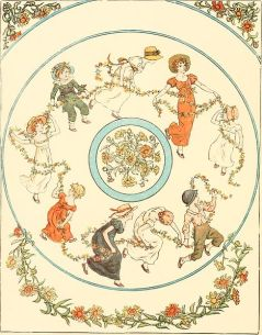 marigold_garden_pictures_and_rhymes_1910_14566514398