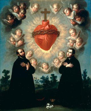 490px-Sacred_Heart_1770