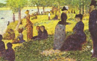 800px-Georges_Seurat_023