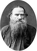 120px-Leo_Tolstoy,_portrait