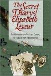 secret diary of elisabeth