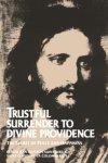 trustful surrender