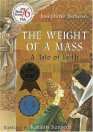 weight of mass
